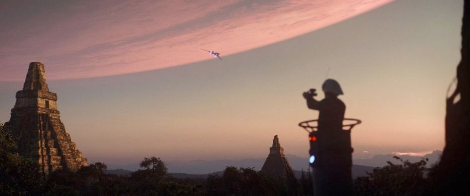 rogueone-yavin4-rebel-skytracking