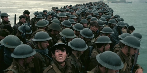 dunkirk-movie-preview-01_feature