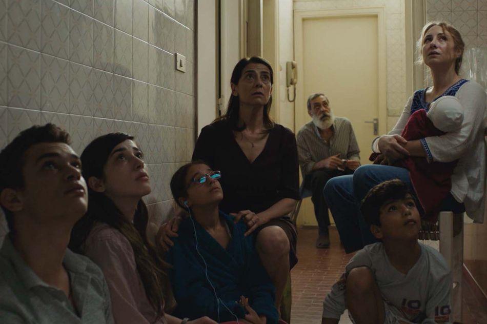une-famille-syrienne-la-critique-festival-d-angouleme
