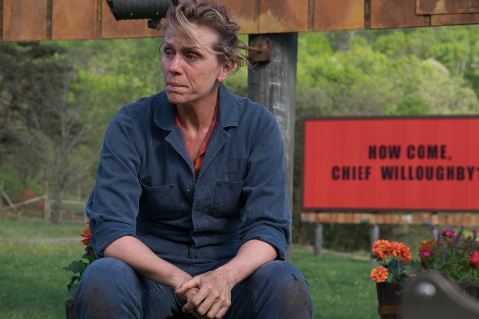 Three Billboards Day 04_144.dng