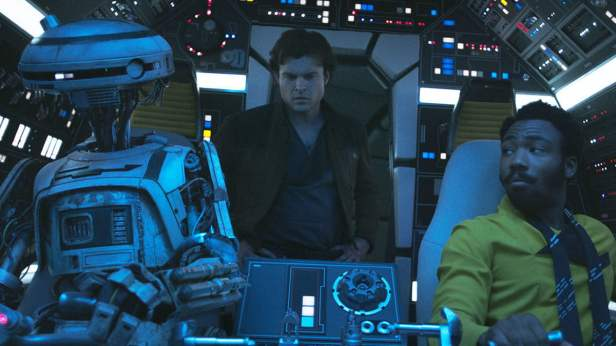 solo-star-wars-story-review-2-1200x675-c