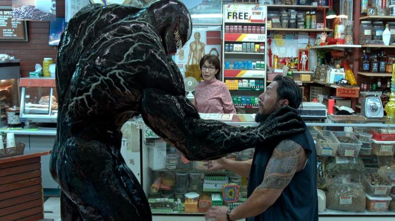 film-review-venom